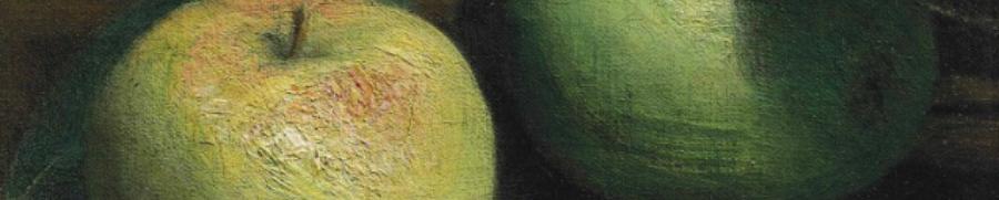 Christies 19th Century European & Orientalist Art